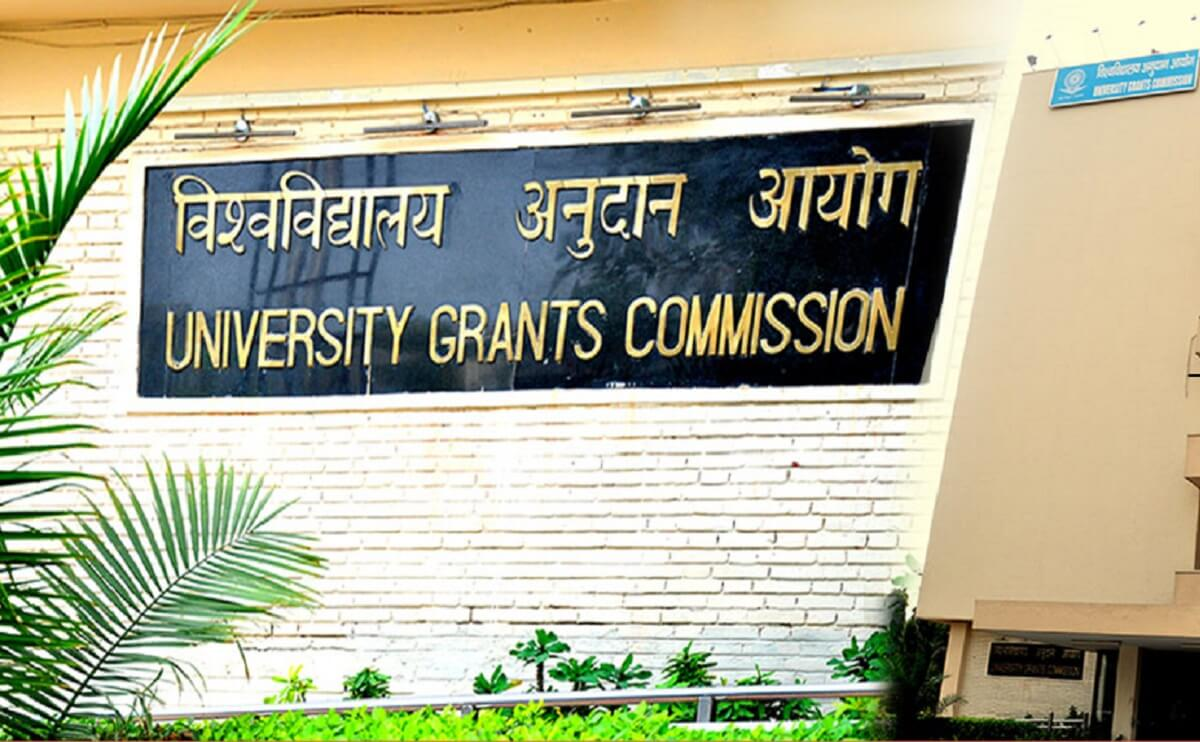 students-can-now-pursue-2-degree-courses-simultaneously-ugc