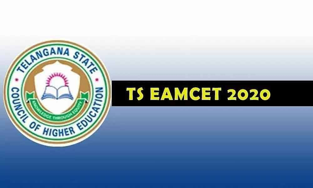 telangana-eamcet-2020-exam-date-released