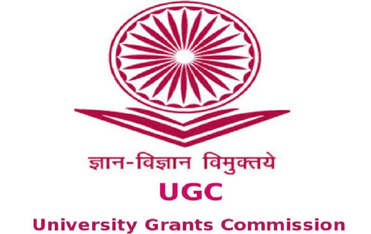 UGC asks universities to postpone recruitment process