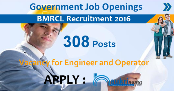 bmrclrecruitment2016(308maintaineroperatorengineerposts)