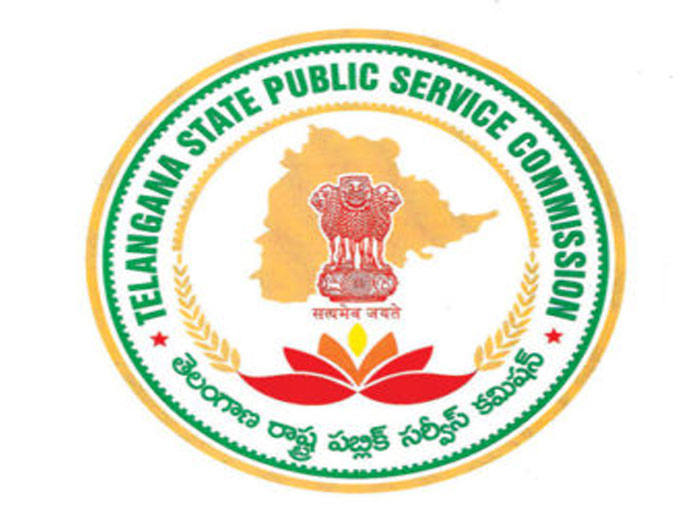 TSPSC releases brochure on jobs