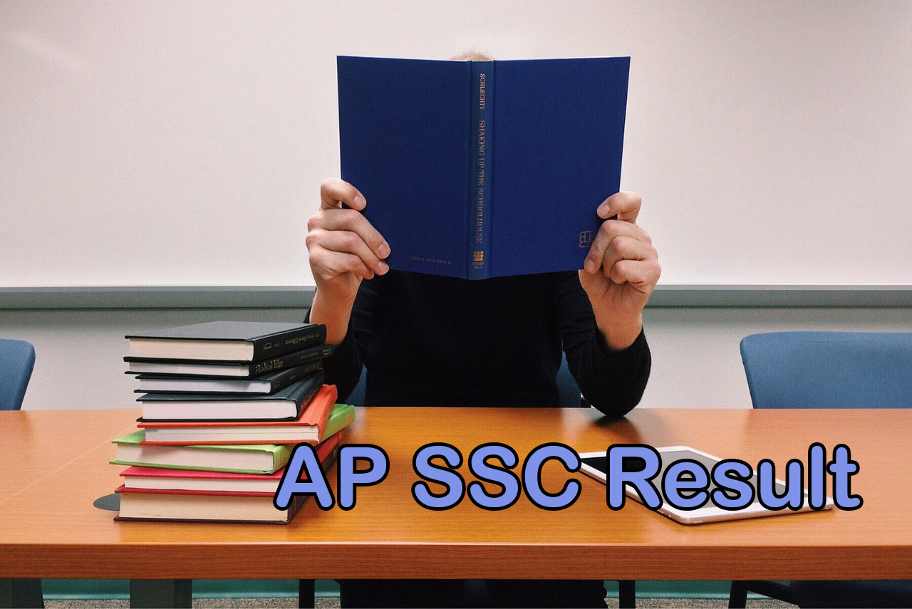 New time table, result date for AP SSC Board 2020