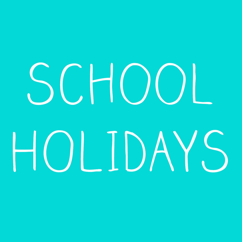 sankranti-holidays-for-schools-from-jan-11-to-17-in-telangana