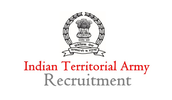 Territorial Army selections on Jan 28 at Secunderabad