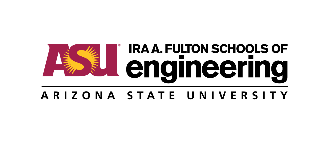 Arizona State University calls for applications in engineering and management studies program