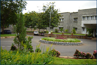 MANAGE, Hyderabad Invites Applications for PGDM Program 2016