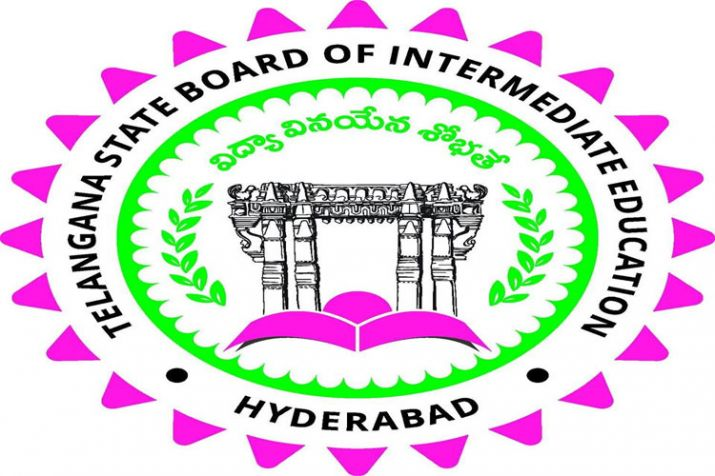 Intermediate syllabus revised for second language in Telangana