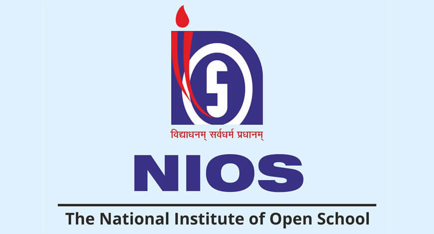 NIOS Board Class 10 & 12 Exams scheduled from July 17 now cancelled: HRD Ministry