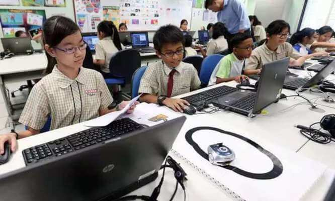 TITA to give coding training to 1 lakh people in Telangana