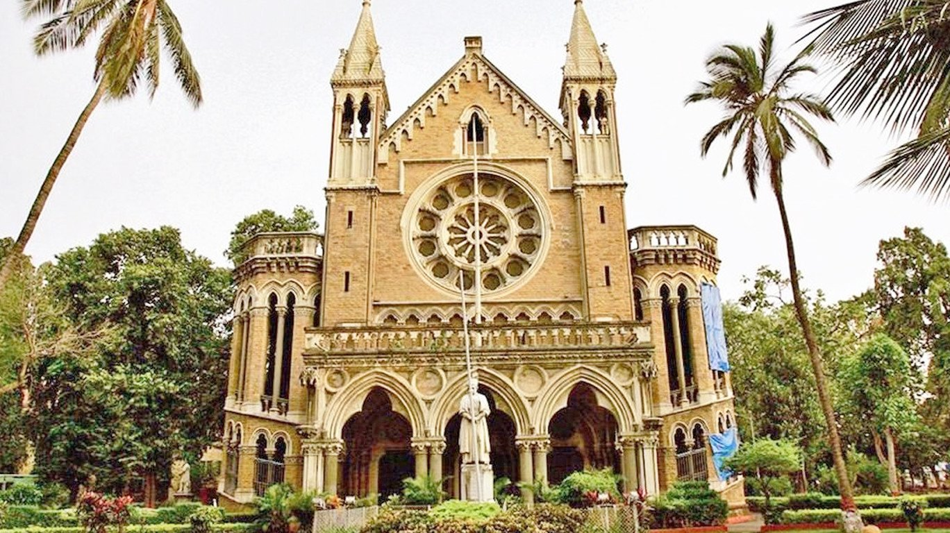 Mumbai University postpones some of its scheduled exams