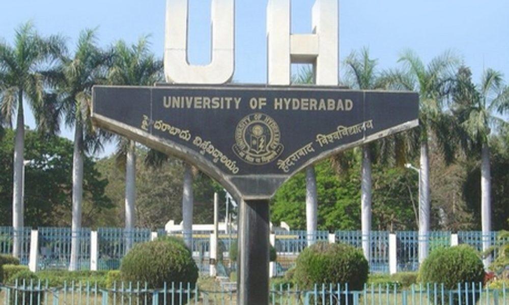 universityofhyderabadlaunchesnewdistancecourses