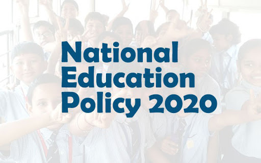 Principals of several schools criticise NEP 2020