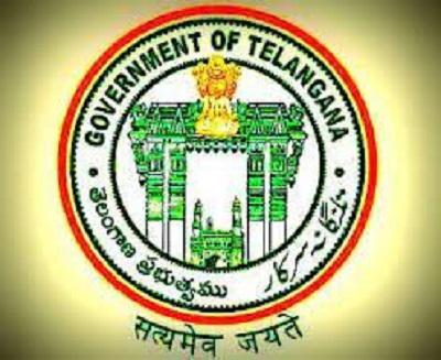 Telangana extends summer holidays for schools till June 20