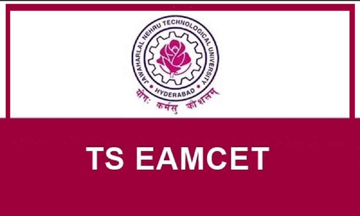 TS EAMCET Exams 2020 to be held from September 9