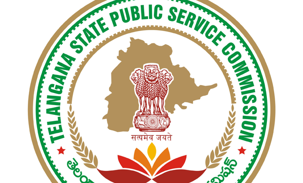 TSPSC issues notification for various posts