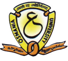 Osmania University to conduct TSPECET from May 11