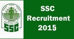 staffselectioncommissionrecruitment2015