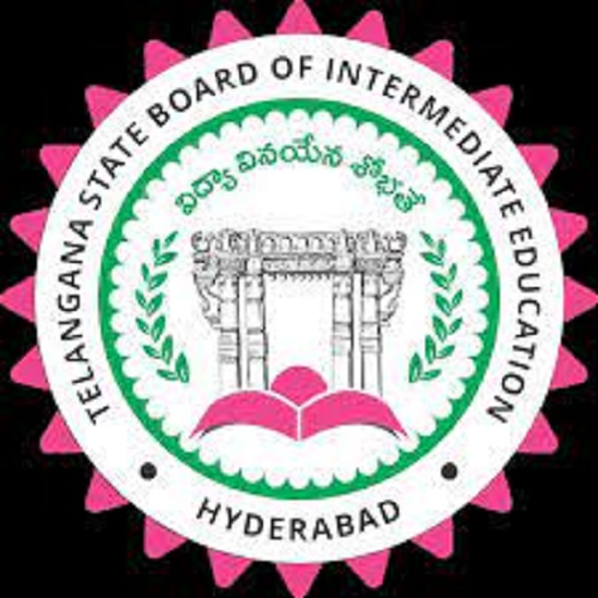 Telangana: Inter first year question papers set from 70 pc syllabus