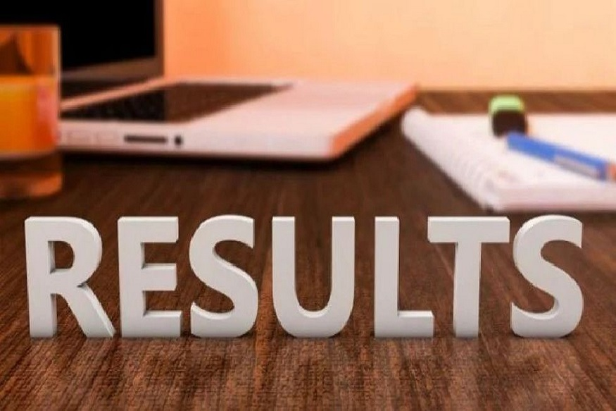 TS-ECET results today
