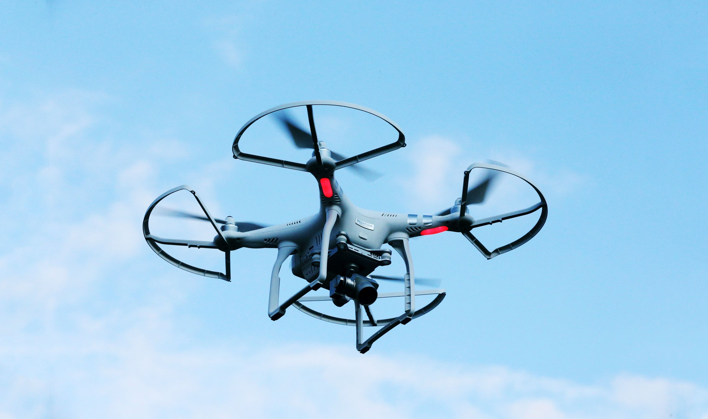 IIT Bombay receives drone use permission from Civil Aviation Ministry, DGCA