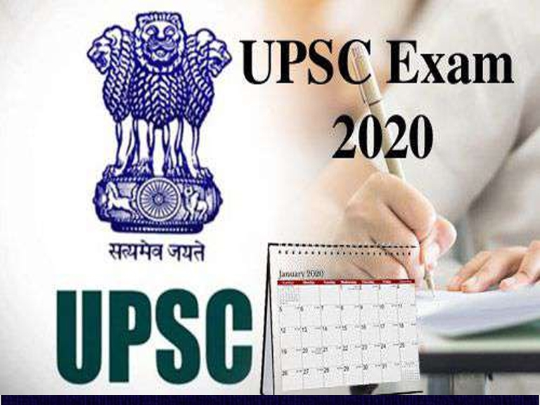 UPSC likely to call-off the Combined Medical Services Examination 2020