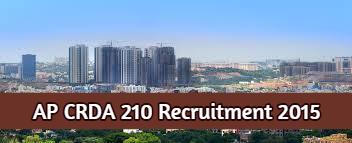 apcrdarecruitment2015