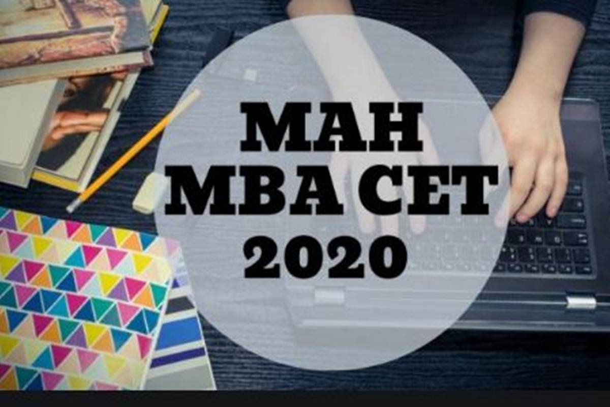 MAH CET MBA Result 2020 called off over nationwide coronavirus lockdown