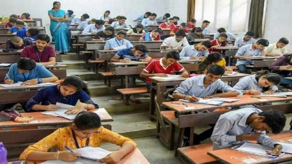 In a big relief to students, SSC Public Exams papers reduced to Six
