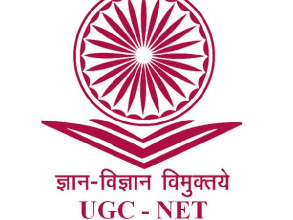 NET releases dates for UGC, JEE