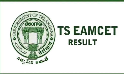telangana-eamcet-2020-provisional-seat-allotment-result-declared-check-details-at-tseamcetnicin