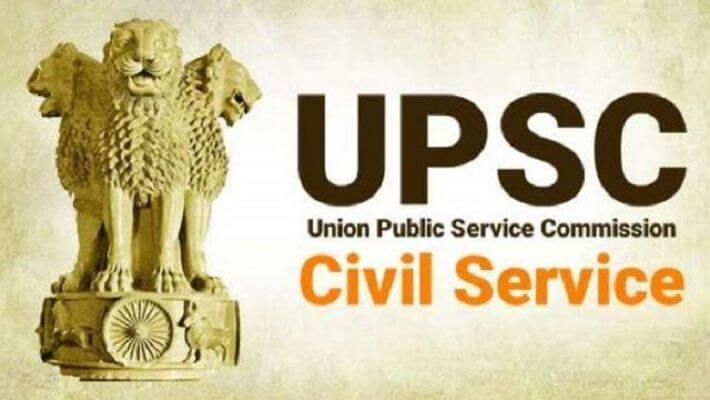 UPSC 2020: SC refuses to postpone UPSC civil services exams, to be held on Oct 4