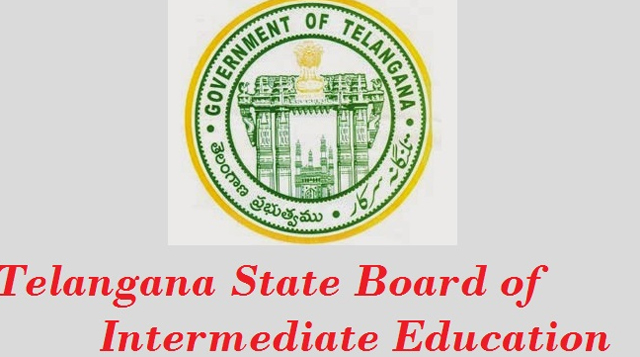 Board of Intermediate Education extends last date for fee payment till Oct 31