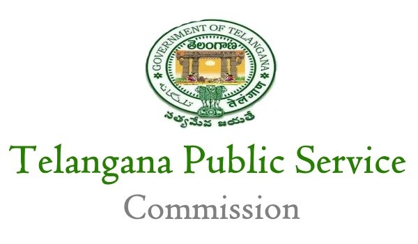 TSPSC conducts AEE exams