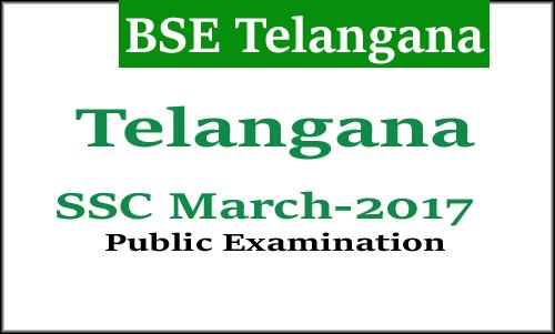 SSC exams fee dates announced