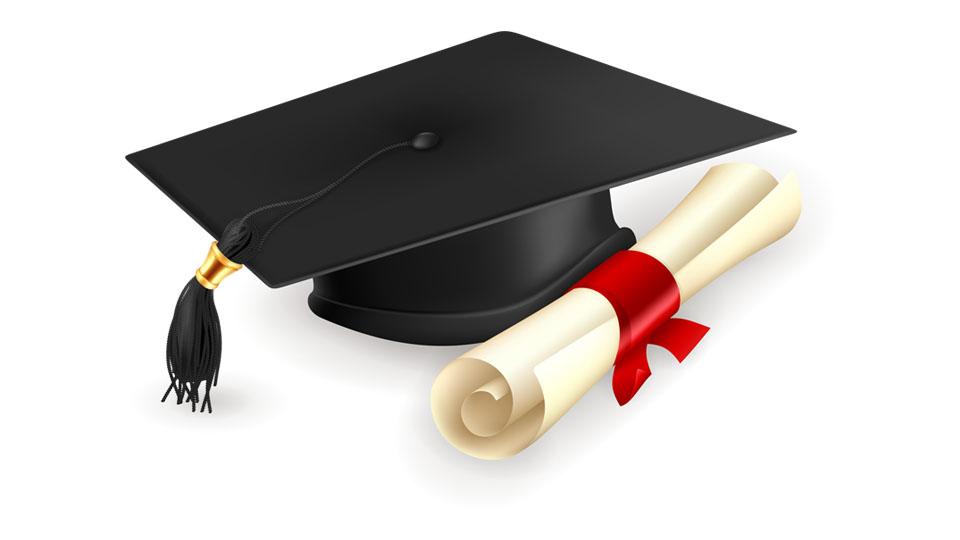 JNTUH to hold convocation on May 9