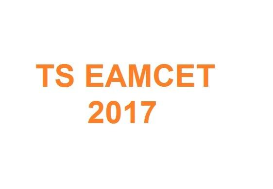 Online registrations for Eamcet today