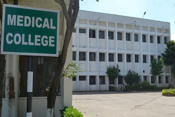 157 new medical colleges approved by Centre since 2014