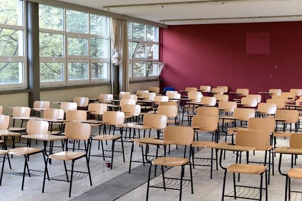 survey:76%ofparentsinindiaunwillingtosendwardstoschool