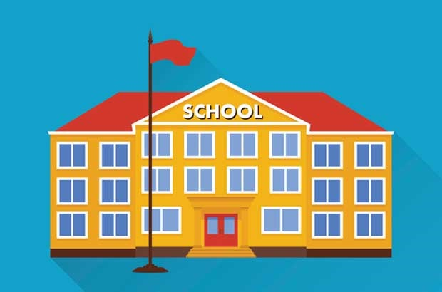 Rajasthan to open all schools from August 2