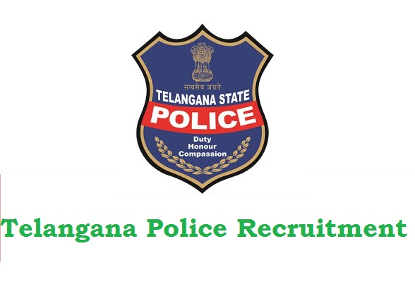 Police recruitment board exams to begin from Aug 26