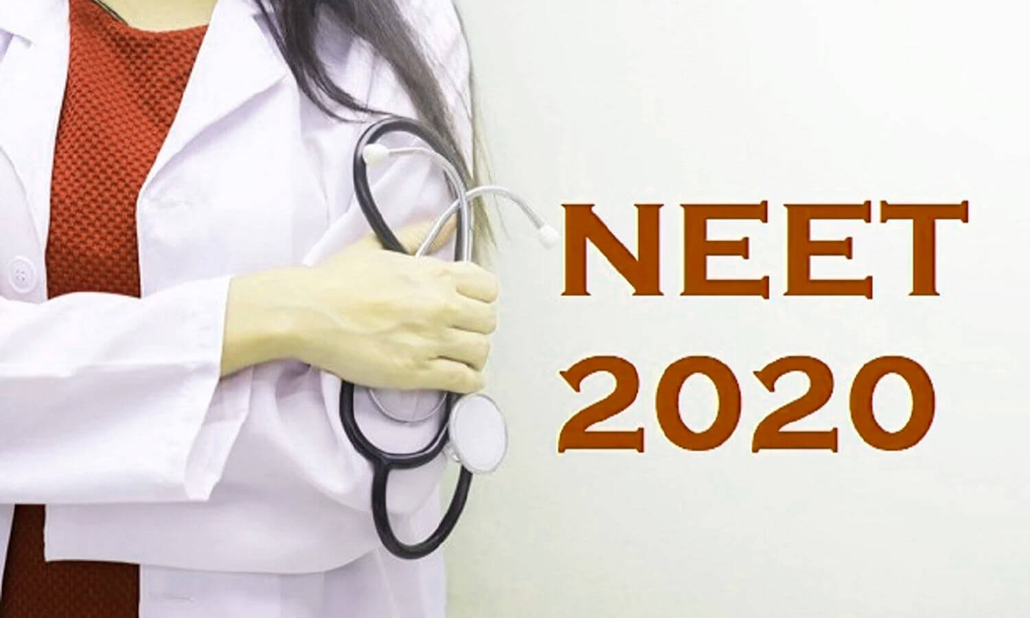 NTA gears up for medical entrance exam NEET as JEE Main concludes.