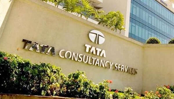 TCS smart hiring: Applications invited from jobseekers