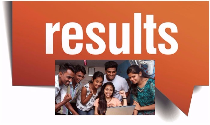 Bihar Board to declare Class 10th result and Class 12th result on 20 and 18th May