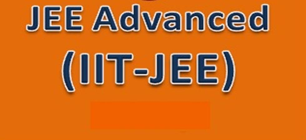 Results of JEE Advanced announced