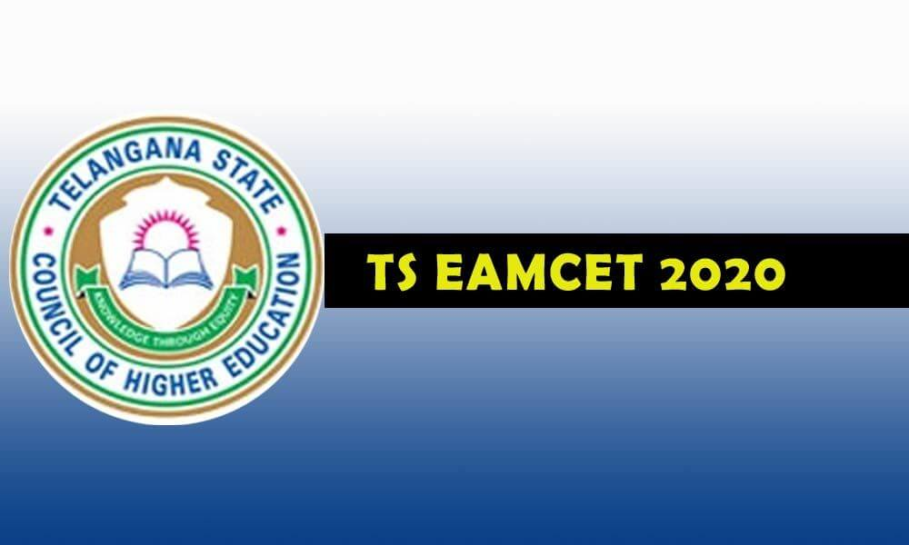 TS EAMCET result likely to be released on October 1 or 3