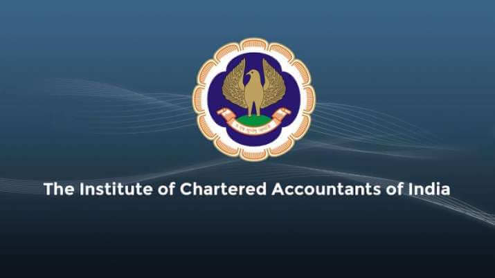 ICAI permits CA candidates to change exam centres
