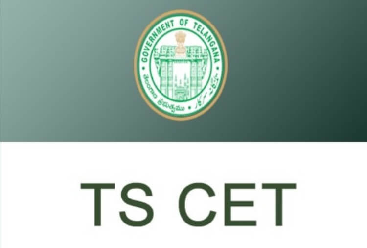 TSCHE application deadline extended for all CETs till June 10