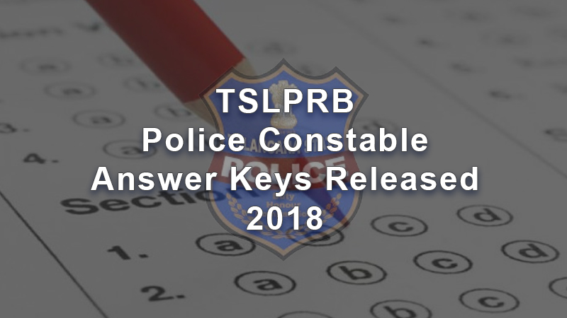 ts-police-recruitment-test-key-released