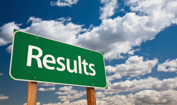 UCW, Koti degree results announced