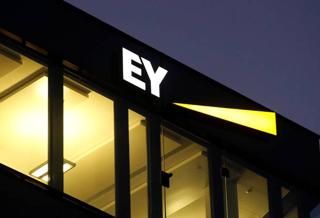 Job alert: EY to hire 2000 employees for digital services